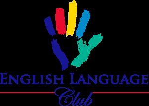 English Club Academia